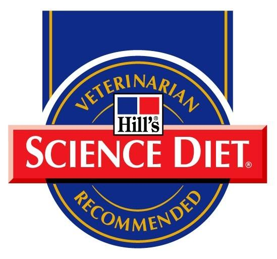 science-diet-dog-food-coupons DINGO PET SHOP